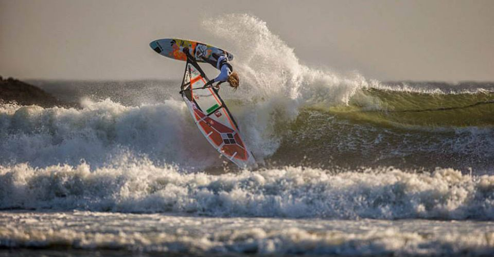 photo credit: Si Crowther / american windsurf tour (AWT)